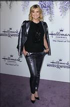 Celebrity Photo: Courtney Thorne Smith 1800x2740   902 kb Viewed 364 times @BestEyeCandy.com Added 100 days ago