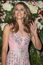 Celebrity Photo: Elizabeth Hurley 1200x1800   411 kb Viewed 40 times @BestEyeCandy.com Added 33 days ago