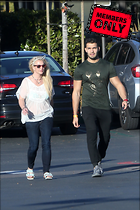 Celebrity Photo: Britney Spears 3447x5170   2.0 mb Viewed 0 times @BestEyeCandy.com Added 108 days ago