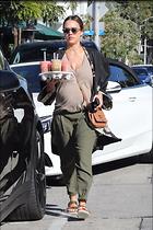 Celebrity Photo: Jessica Alba 6 Photos Photoset #384083 @BestEyeCandy.com Added 33 days ago
