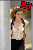 Celebrity Photo: Amber Heard 1869x2804   1.5 mb Viewed 2 times @BestEyeCandy.com Added 28 days ago