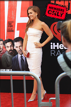Celebrity Photo: Isla Fisher 2123x3184   3.3 mb Viewed 1 time @BestEyeCandy.com Added 3 days ago