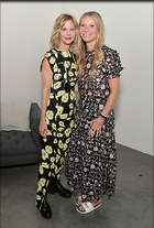Celebrity Photo: Gwyneth Paltrow 6 Photos Photoset #416405 @BestEyeCandy.com Added 376 days ago