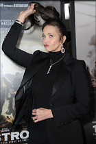 Celebrity Photo: Lynda Carter 1200x1800   188 kb Viewed 50 times @BestEyeCandy.com Added 91 days ago