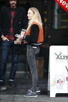 Celebrity Photo: Sophie Turner 1200x1800   223 kb Viewed 13 times @BestEyeCandy.com Added 4 days ago