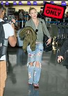 Celebrity Photo: Kate Hudson 2444x3422   2.3 mb Viewed 3 times @BestEyeCandy.com Added 14 days ago
