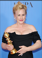 Celebrity Photo: Patricia Arquette 1200x1627   214 kb Viewed 37 times @BestEyeCandy.com Added 131 days ago