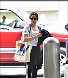 Celebrity Photo: Freida Pinto 1200x1365   141 kb Viewed 3 times @BestEyeCandy.com Added 16 days ago