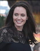 Celebrity Photo: Angelina Jolie 22 Photos Photoset #355704 @BestEyeCandy.com Added 67 days ago