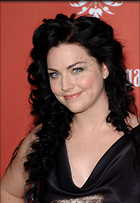 Celebrity Photo: Amy Lee 2074x3000   701 kb Viewed 47 times @BestEyeCandy.com Added 228 days ago