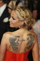 Celebrity Photo: Sarah Harding 1200x1800   220 kb Viewed 72 times @BestEyeCandy.com Added 86 days ago