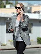 Celebrity Photo: Charlize Theron 1200x1578   205 kb Viewed 22 times @BestEyeCandy.com Added 19 days ago