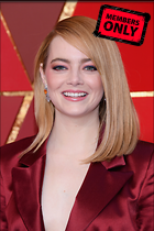 Celebrity Photo: Emma Stone 3126x4688   2.5 mb Viewed 7 times @BestEyeCandy.com Added 17 days ago