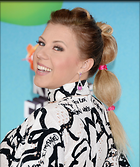 Celebrity Photo: Jodie Sweetin 1200x1432   251 kb Viewed 19 times @BestEyeCandy.com Added 24 days ago