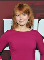 Celebrity Photo: Alicia Witt 1200x1654   252 kb Viewed 46 times @BestEyeCandy.com Added 114 days ago