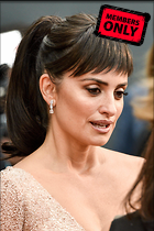 Celebrity Photo: Penelope Cruz 2998x4500   1.5 mb Viewed 0 times @BestEyeCandy.com Added 32 days ago