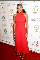 Celebrity Photo: Gabrielle Union 1200x1800   225 kb Viewed 20 times @BestEyeCandy.com Added 96 days ago
