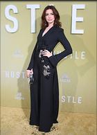 Celebrity Photo: Anne Hathaway 1473x2048   358 kb Viewed 18 times @BestEyeCandy.com Added 31 days ago