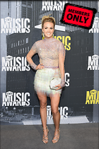 Celebrity Photo: Carrie Underwood 1879x2827   1.4 mb Viewed 4 times @BestEyeCandy.com Added 132 days ago