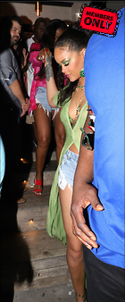Celebrity Photo: Rihanna 2230x5376   1.9 mb Viewed 0 times @BestEyeCandy.com Added 16 days ago