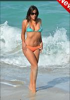 Celebrity Photo: Claudia Romani 1200x1719   212 kb Viewed 14 times @BestEyeCandy.com Added 2 days ago