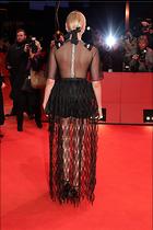 Celebrity Photo: Diane Kruger 800x1199   113 kb Viewed 50 times @BestEyeCandy.com Added 42 days ago