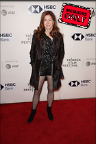 Celebrity Photo: Dana Delany 2912x4368   1.3 mb Viewed 0 times @BestEyeCandy.com Added 156 days ago