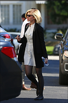 Celebrity Photo: Kate Mara 1200x1800   194 kb Viewed 39 times @BestEyeCandy.com Added 26 days ago