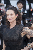 Celebrity Photo: Asia Argento 1200x1800   231 kb Viewed 60 times @BestEyeCandy.com Added 156 days ago