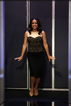 Celebrity Photo: Julia Louis Dreyfus 1200x1800   148 kb Viewed 102 times @BestEyeCandy.com Added 36 days ago