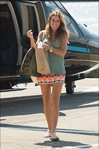 Celebrity Photo: Kelly Bensimon 1200x1801   254 kb Viewed 34 times @BestEyeCandy.com Added 77 days ago
