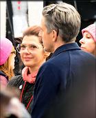 Celebrity Photo: Marisa Tomei 1200x1481   182 kb Viewed 41 times @BestEyeCandy.com Added 87 days ago