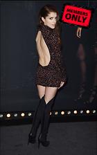 Celebrity Photo: Anna Kendrick 2550x4079   1.4 mb Viewed 3 times @BestEyeCandy.com Added 74 days ago