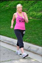Celebrity Photo: Tori Spelling 2100x3150   943 kb Viewed 26 times @BestEyeCandy.com Added 37 days ago