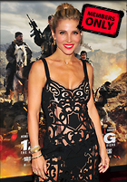Celebrity Photo: Elsa Pataky 2400x3441   1.3 mb Viewed 1 time @BestEyeCandy.com Added 12 days ago