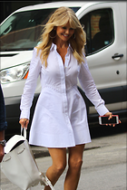 Celebrity Photo: Christie Brinkley 3456x5184   1.2 mb Viewed 110 times @BestEyeCandy.com Added 265 days ago