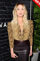 Celebrity Photo: Ashley Benson 2100x3150   695 kb Viewed 1 time @BestEyeCandy.com Added 45 hours ago
