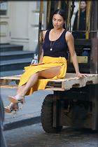 Celebrity Photo: Adriana Lima 1279x1920   300 kb Viewed 6 times @BestEyeCandy.com Added 23 days ago
