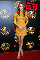 Celebrity Photo: Isla Fisher 2400x3607   1.9 mb Viewed 0 times @BestEyeCandy.com Added 11 days ago