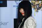 Celebrity Photo: Bai Ling 1200x816   112 kb Viewed 22 times @BestEyeCandy.com Added 29 days ago