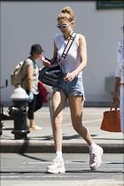 Celebrity Photo: Gigi Hadid 1200x1800   209 kb Viewed 5 times @BestEyeCandy.com Added 19 days ago