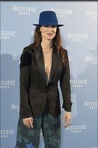 Celebrity Photo: Juliette Lewis 1200x1800   170 kb Viewed 85 times @BestEyeCandy.com Added 84 days ago