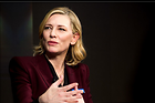 Celebrity Photo: Cate Blanchett 1200x800   67 kb Viewed 7 times @BestEyeCandy.com Added 21 days ago
