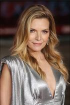 Celebrity Photo: Michelle Pfeiffer 1200x1800   305 kb Viewed 102 times @BestEyeCandy.com Added 152 days ago