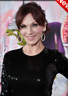 Celebrity Photo: Marilu Henner 1200x1700   241 kb Viewed 23 times @BestEyeCandy.com Added 7 days ago