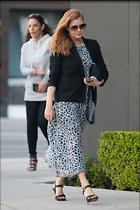 Celebrity Photo: Amy Adams 10 Photos Photoset #410105 @BestEyeCandy.com Added 172 days ago
