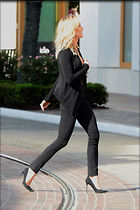 Celebrity Photo: Kristin Cavallari 1200x1800   200 kb Viewed 52 times @BestEyeCandy.com Added 54 days ago