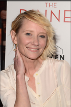 Celebrity Photo: Anne Heche 1200x1812   220 kb Viewed 122 times @BestEyeCandy.com Added 194 days ago