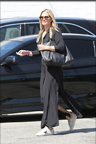 Celebrity Photo: Molly Sims 1200x1800   218 kb Viewed 16 times @BestEyeCandy.com Added 26 days ago