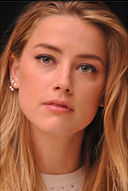 Celebrity Photo: Amber Heard 24 Photos Photoset #387938 @BestEyeCandy.com Added 83 days ago